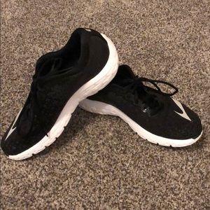 Brooks Men Running Shoes